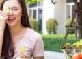 Ingin Awet Muda? 5 Buah dan Sayur Ini Wajib Ada di Menu Makan Anda