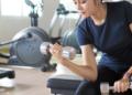 Bisa Sebabkan Cedera, Ini 4 Jenis Olahraga yang Harus Dihindari Wanita