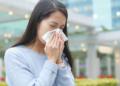 Menguak 7 Fakta Unik Bersin yang Mungkin Belum Anda Ketahui