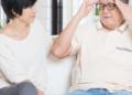 7 Pantangan Ketika Merawat Orang Dengan Penyakit Alzheimer