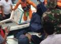 Sampaikan Ucapan Duka Cita, Presiden Jokowi: Musibah KM Sinar Bangun Jangan Terulang Lagi