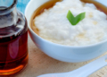 5 Kreasi Resep Bubur yang Nikmat untuk Sarapan dan Selingan Sore Hari