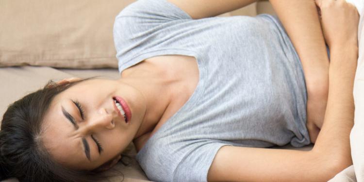 5 Cara Membedakan Nyeri Haid yang Normal dan Tidak Normal