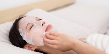 Jangan Asal Pakai Sheet Mask, Ketahui Dulu 5 Fakta Penting Ini