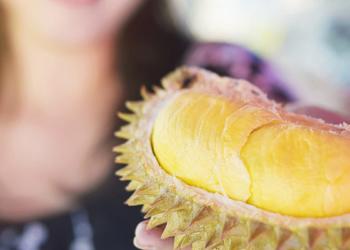 Menguak 5 Khasiat Durian Dalam Meningkatkan Kesuburan Wanita