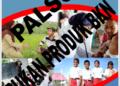Beredar Juknis Syarat Pemberkasan Usulan CPNS Honorer, BKN: Itu Bukan Produk BKN