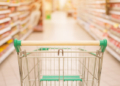 Kenapa Makanan Kemasan Mengandung Natrium Tinggi?