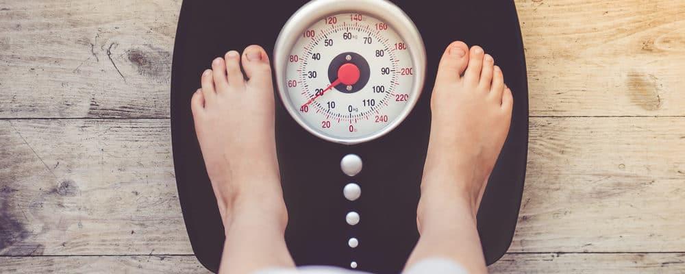 6 Cara Mencegah Berat Badan Malah Naik Setelah Puasa Usai