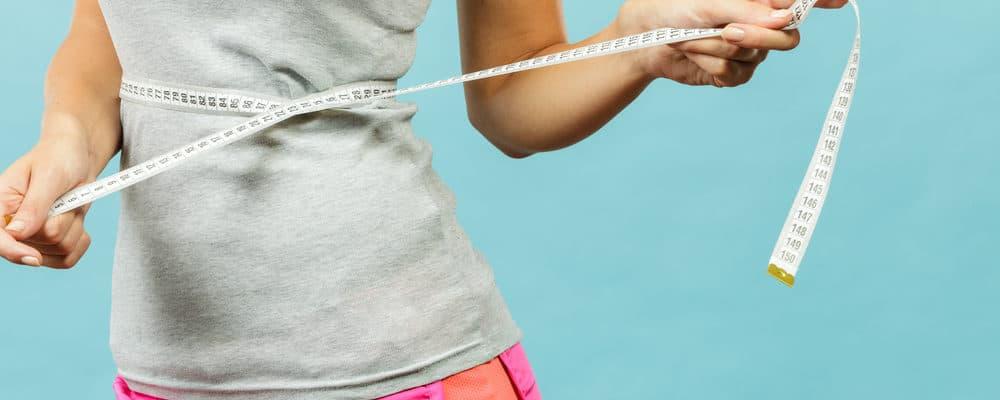 Badan Sudah Lebih Langsing, Tapi Kenapa Berat Badan Tak Kunjung Turun?