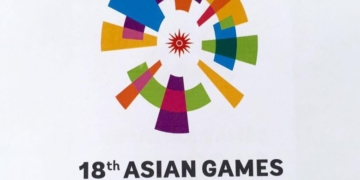 Meriahkan Asian Games 2018, Akan Digelar Hari Belanja Diskon Indonesia