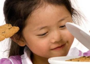 4 Resep Snack Bebas Gluten yang Enak dan Praktis untuk Anak-Anak