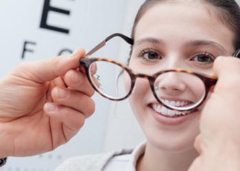 Benarkah Ada Cara Menyembuhkan Mata Minus Dalam Seminggu?