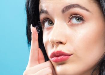 3 Masalah yang Paling Sering Dikeluhkan Pengguna Softlens