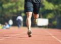 Apa yang Terjadi Jika Atlet Melakukan Diet Keto?