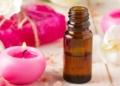 Menguak Manfaat Aromaterapi Bagi Penderita Hipertensi
