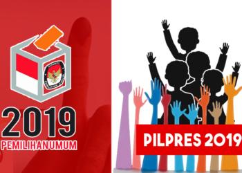 Kemendagri Ingatkan Kepala Daerah Yang Maju Capres/Cawapres Harus Kantongi Izin Presiden