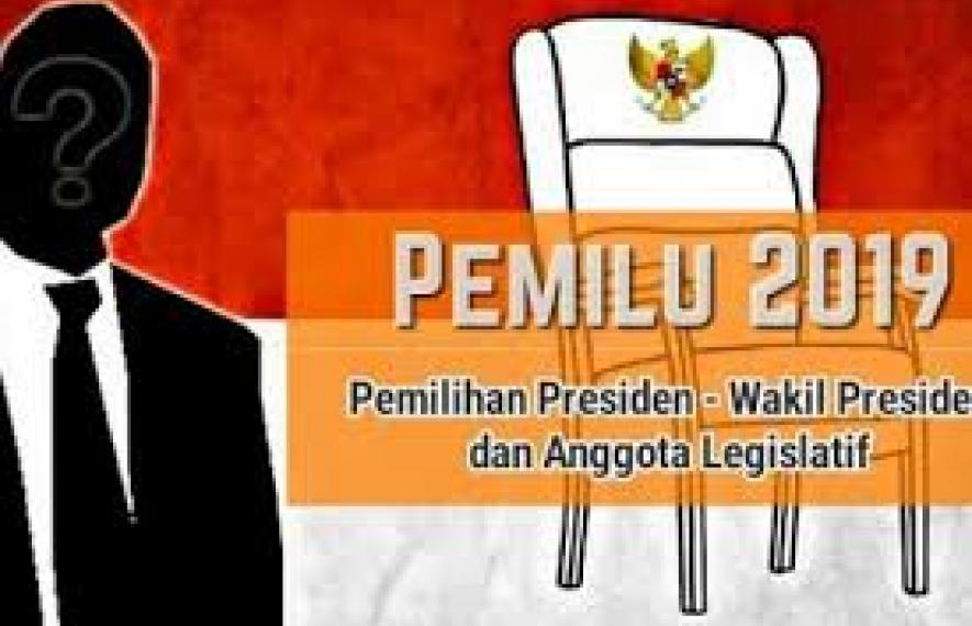 PP No. 32/2018: Inilah Ketentuan Pelaksanaan Cuti Kampanye Pemilu Bagi Pejabat
