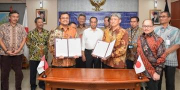 Kontrak Pembangunan Ditandatangani, Pelabuhan Patimban Ditargetkan Beroperasi 2019