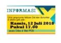 Hasil PPDB SMP Tangsel 2018 Diumumkan Hari Ini, Cek ppdb.dikbudtangsel.com