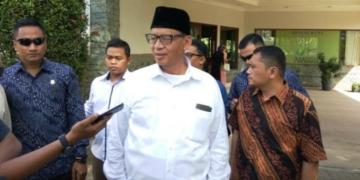 PPDB Kacau, 3 Pejabat Terancam Dicopot