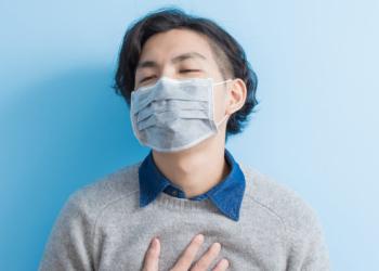 Awas, Gejala Flu yang Tak Kunjung Sembuh Bisa Memicu Serangan Jantung