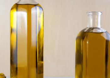3 Langkah Menyimpan Minyak Goreng yang Benar Supaya Tidak Cepat Berbau Tengik