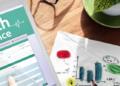 Perlukah Buat Asuransi Kesehatan Lain Jika Sudah Punya BPJS Kesehatan?