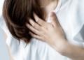 Mengulas Bradipnea, Kondisi Pernapasan Melambat yang Sering Terjadi di Waktu Tidur