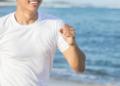 Bolehkah Orang dengan Penyakit Batu Empedu Berolahraga?
