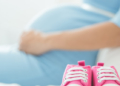 Catat Baik-Baik! Ini Daftar Layanan untuk Ibu Hamil yang Ditanggung BPJS Kesehatan