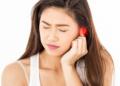 Ini Akibatnya Kalau Infeksi Telinga Tidak Diobati Sampai Sembuh