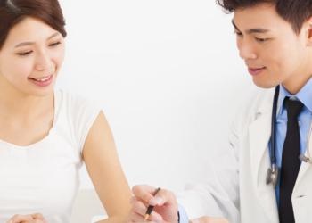 Mulai Usia Berapa Kita Perlu Melakukan Skrining Kanker?
