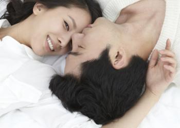 Ternyata Orang yang Indra Penciumannya Peka Seksnya Lebih Memuaskan
