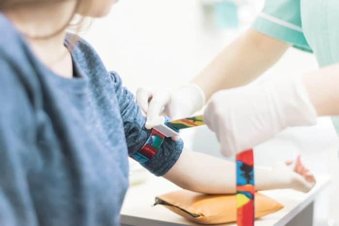 pasien diabetes boleh donor darah