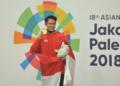 Sudah Raih 20 Emas, Indonesia Lampaui Target Perolehan Medali Asian Games 2018
