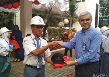 BUMN Hadir Untuk Negeri – ANTARA News Banten