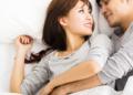 Coba 8 Posisi Seks Panas Ini untuk Merangsang G-Spot Wanita