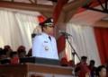 """Kampung Sejahtera Mandiri"" Kota Tangerang Targetkan 985 RW"