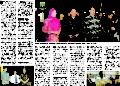 Menangkap Peluang Emas Berinvestasi di Banten