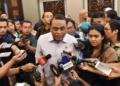 Selain CPNS, Menteri PANRB: Pemerintah Buka Peluang Tenaga Honorer KII Jadi P3K