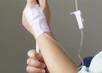 Benarkah Pengobatan Kanker Darah Bikin Wanita Jadi Tidak Subur?