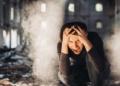 Sama-Sama Bikin Ketakutan, Apa Bedanya Fobia dan Trauma?