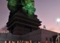 Patung Tembaga Terbesar di Dunia, Presiden Jokowi: GWK Mahakarya Anak Bangsa