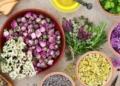 5 Obat Herbal Pilihan yang Mujarab Atasi Nyeri Asam Lambung