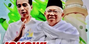 Komunitas Muda Bersatu di Banten Siap Bergerak Menangkan Jokowi-Ma'ruf Amin