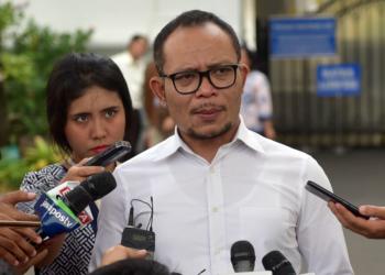 Naik 8, 03%, Ini Penjelasan Menaker Soal Surat Edaran Upah Minimum Provinsi 2019