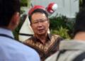 Kamis, Presiden Jokowi Akan Cek Langsung Penyerahan Bantuan Tunai Korban Gempa Lombok