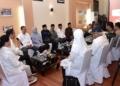 Presiden: 5000 Lebih KK Korban Gempa Lombok Sudah Terima Dana Bantuan Pembangunan Rumah