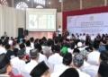 Masuk Daftar Tokoh Muslim Berpengaruh di Dunia, Presiden Jokowi: Saya Akan Terus Bekerja