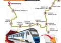 Jalur MRT Sampai ke Tangsel